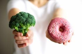 Bakterie jelitowe mogą zmniejszać negatywny wpływ przetwarzanej żywności na organizm