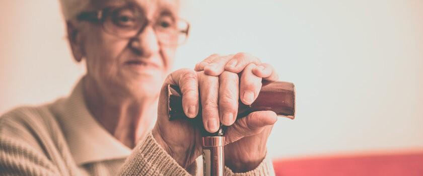Choroba Parkinsona – przyczyny, objawy, diagnostyka, leczenie