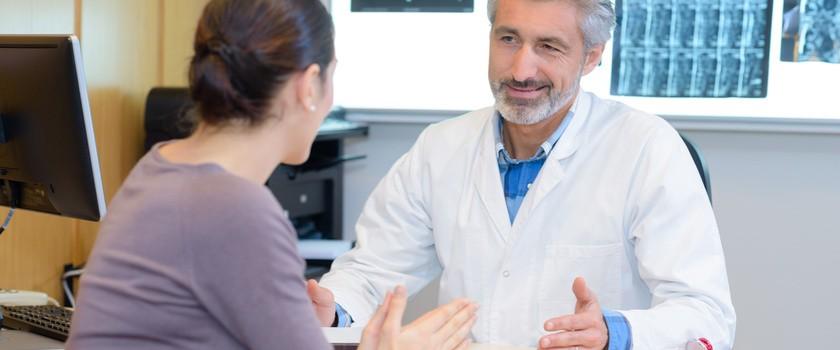 Znamy wytyczne dotyczące leczenia hiperurykemii