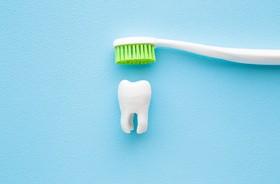 Częste mycie zębów zmniejsza ryzyko chorób serca