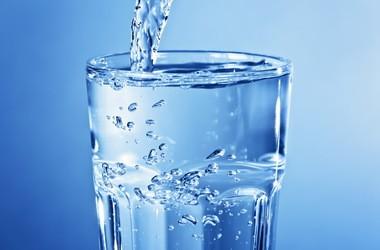 Woda a trening. Czy wiesz o niej wszystko?