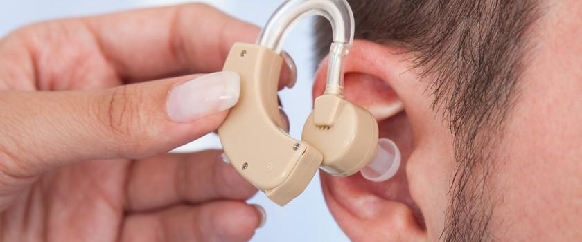 NIK: urzędy dyskryminują głuchoniemych