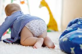 Rodzaje pieluszek – które będą najlepsze dla Twojego dziecka?