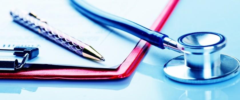 Ranking: kujawsko-pomorskie ma najgorszą służbę zdrowia