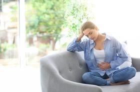 Zidentyfikowano gen, który może być potencjalnym celem leczenia endometriozy