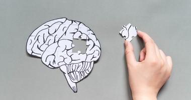 Ciężka fizyczna praca wpływa na rozwój demencji, twierdzą naukowcy. Dlaczego tak się dzieje?