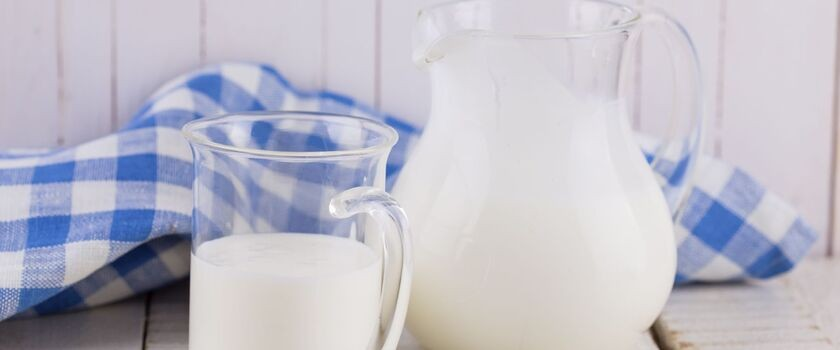 Probiotyki dla zdrowia i dla urody