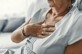 Choroba wieńcowa – objawy, przyczyny i leczenie