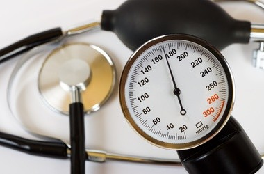 Uwaga! Epidemia nadciśnienia