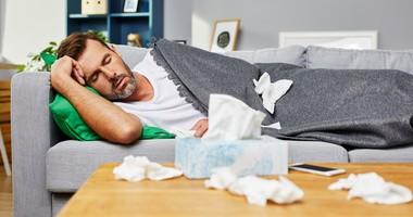 Czy da się wyleczyć przeziębienie w jeden dzień?