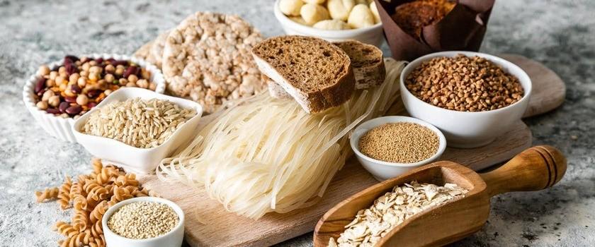 Celiakia – przyczyny, objawy, leczenie. Dieta przy nietolerancji glutenu