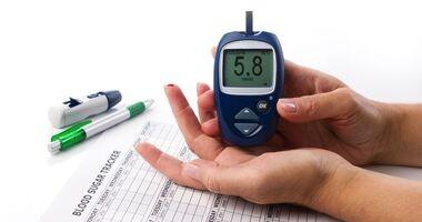 Cukrzyca a przewlekłe zapalenie trzustki