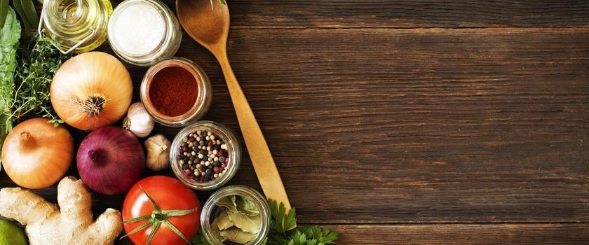Dieta wegetariańska – czy należy suplementować?