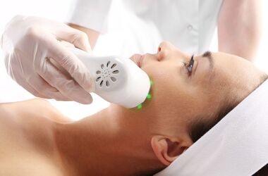 Pielęgnacja skóry po zabiegach dermatologicznych okiem kosmetologa
