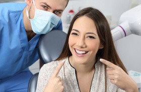 Co wygląd Twoich zębów mówi o Twoim zdrowiu?