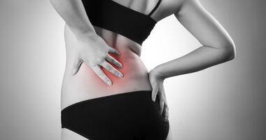 Osteofity – przyczyny, objawy, leczenie narośli kostnych
