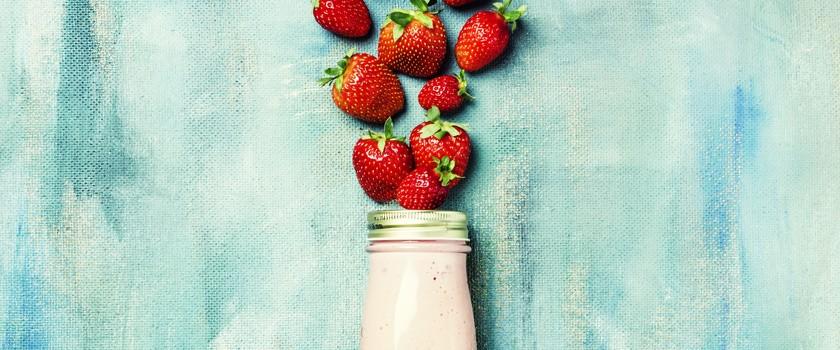 ONS, czyli doustne suplementy pokarmowe – wsparcie żywieniowe w chorobie
