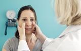 Kostniak – objawy, przyczyny, leczenie i rokowania