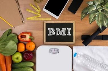 BMI – czym jest i jak obliczyć Body Mass Index? Dlaczego obecnie uważa się, że BMI to wskaźnik daleki od doskonałości?