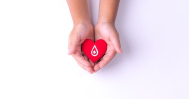 Przywileje Honorowego Dawcy Krwi w aptece
