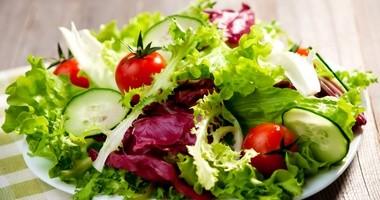 Zdrowe odżywianie - nie trać cennych witamin z żywności!