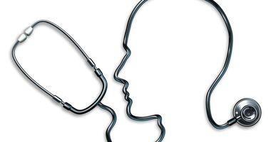 Psychika ważna w leczeniu