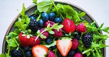 Dieta w fenyloketonurii – zasady, produkty dozwolone, preparaty PKU i przykładowy jadłospis