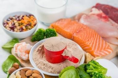 Immunożywienie – czym jest? Kiedy stosuje się dietę immunomodulującą?