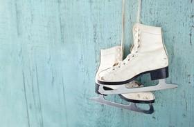 Zima – przegląd sportów sezonowych