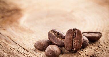 Lecznicze działanie kofeiny