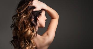 Wzrost włosów - co zrobić by włosy rosły szybciej?