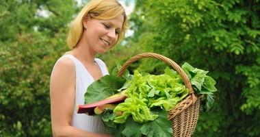 Owoce i warzywa - czy można jeść je bez ograniczeń?