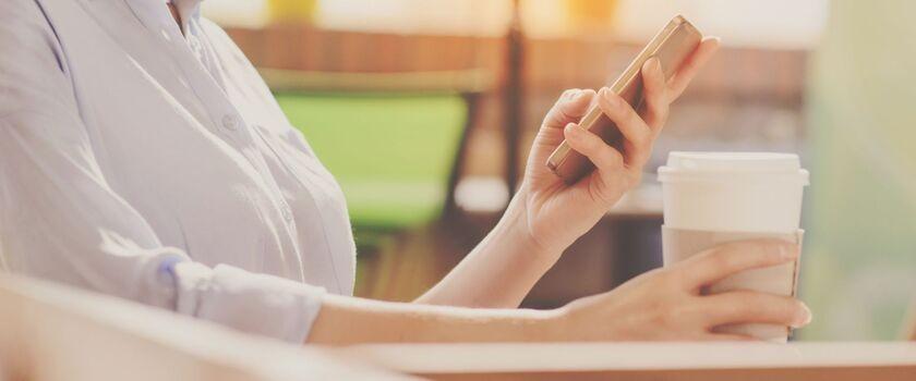 Dolnoślązacy dostaną sms-owe przypomnienie o wizycie lekarskiej