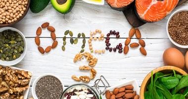 Kwasy omega-3 chronią przed astmą dzieci ze specyficznym wariantem genów