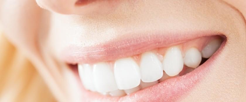Fluor - w trosce o zęby