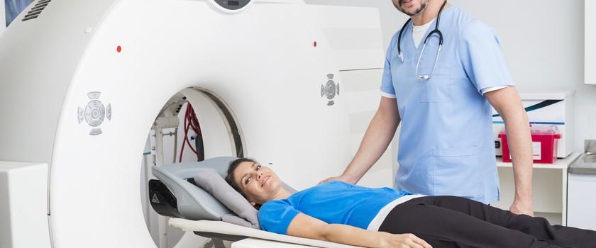 Tomografia komputerowa – wskazania, wyniki i wpływ na organizm