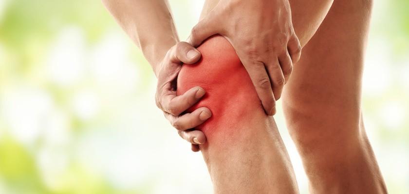 Zwyrodnienia stawów kolanowych (gonartroza) — kogo mogą dotyczyć?
