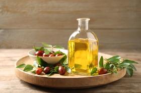 Naturalne oleje – kosmetyki wszystkomogące