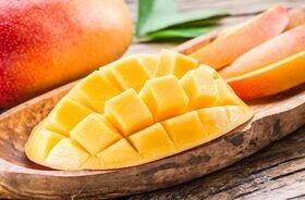 Czy afrykańskie mango rzeczywiście odchudza?