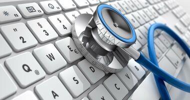 Bezpłatne profilaktyczne programy zdrowotne