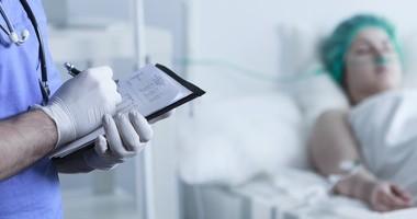 TSS (toxic shock syndrome) – przyczyny, objawy, leczenie zespołu wstrząsu toksycznego