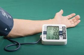 Czego nie wiemy o nadciśnieniu?