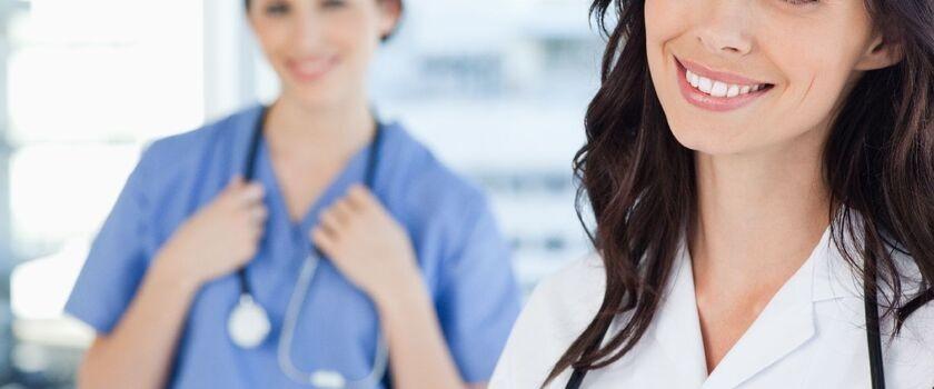 Czym zajmuje się immunolog?