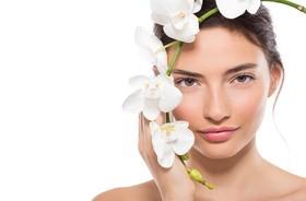 5 sposobów na promienną i gładką skórę