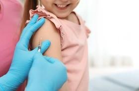 Szczepionki przeciw grypie 2020 – co warto o nich wiedzieć?