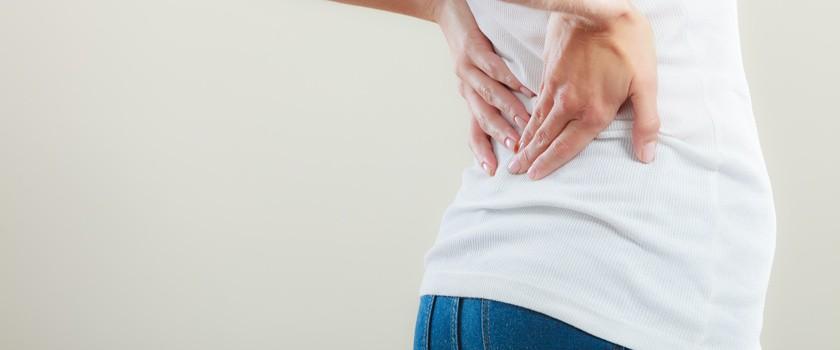 Rwa kulszowa – leczenie. Jakie są metody leczenia rwy kulszowej? Rehabilitacja i ćwiczenia