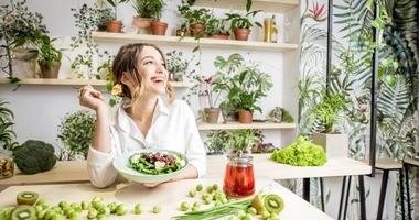 Dieta po 30. roku życia dla kobiet i mężczyzn – jak powinna wyglądać? Jak schudnąć po trzydziestce?