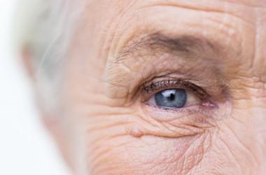 Nowa metoda oceny wieku biologicznego. Skaner oczu odczyta, jak szybko się starzejesz