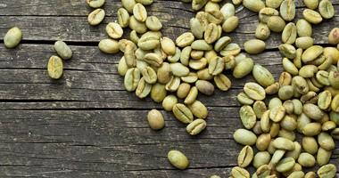 Co wiemy o zielonej kawie? Czy jest lepsza i smaczniejsza od tradycyjnej, palonej?