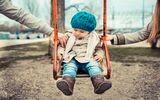 Naucz małe dziecko myśleć i czuć
